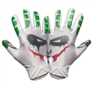 Battle Villain Gloves