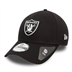 Oakland Raiders - Stretch Weld 3930