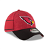 Arizona Cardinals - On Field Cap 3930