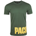 Green Bay Packers - Wrap Around T-Shirt