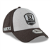 Oakland Raiders - On Field Road Cap 3930