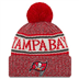 Tampa Bay Buccaneers - Official Sport Knit