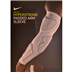 Nike Pro Padded Arm Sleeve Right