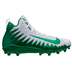 Nike 871451 Alpha Menace PRO Green