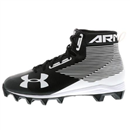Under Armour 1300749 Hammer RM Wide 2017