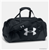 UA 1300216 Large Undeniable Duffle Bag