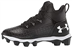 Under Armour 3021202 Hammer MID RM Youth