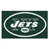 New York Jets - Flag 3' x 5'